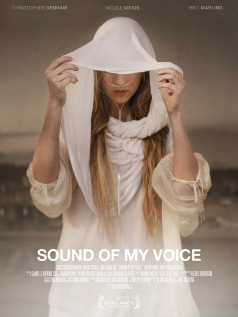 sound of my voice movie review indie music heartbeat