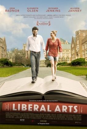 liberal_arts_ver2