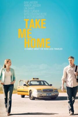 Take-Me-Home_Poster