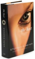 0709 ov The Host Stephenie Meyer