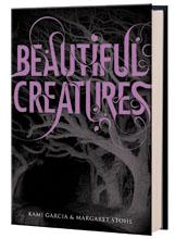 BeautifulCreaturesAll