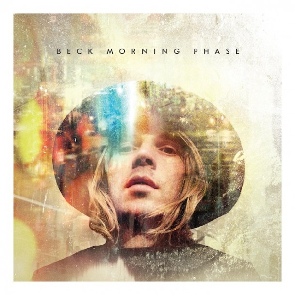 beck-morning-phase-608x608