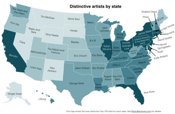 artist-map