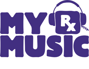 my-music-rx