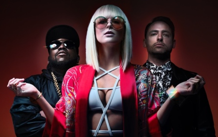 Big-Boi-Phantogram-Big-Grams