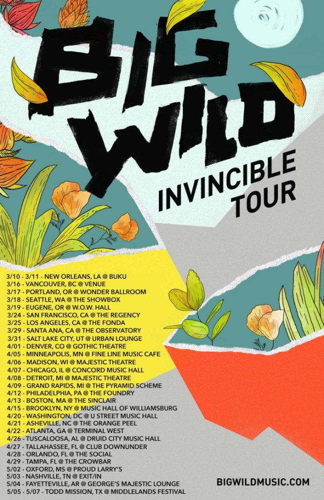 bigwild_invincible-tour_admat_final_alldates
